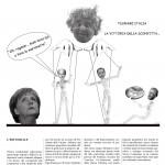 pagina 1_nuova struttura acropoli-page-001