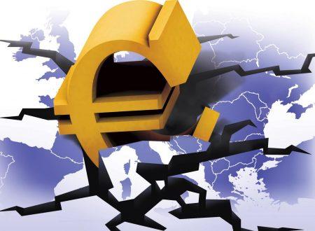 SI PUO' USCIRE DALL'EURO?  ISTRUZIONI PER L'USO