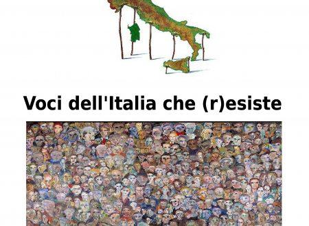 COS'E' IL MALPAESE… L'ITALIA SCRIVE.