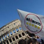 movimento-5-stelle-roma