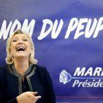 Populismi alla francese