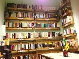 """Uno spazio di cultura: il punto lettura """"Gianluca Canale"""""""